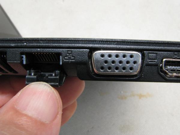 кабель ввгнг а ls 5х2.5