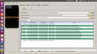 Doogee X5 Max Pro Firmware 2017-09-12 malware free