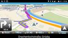 MapFactor Navigator Offline Navigation